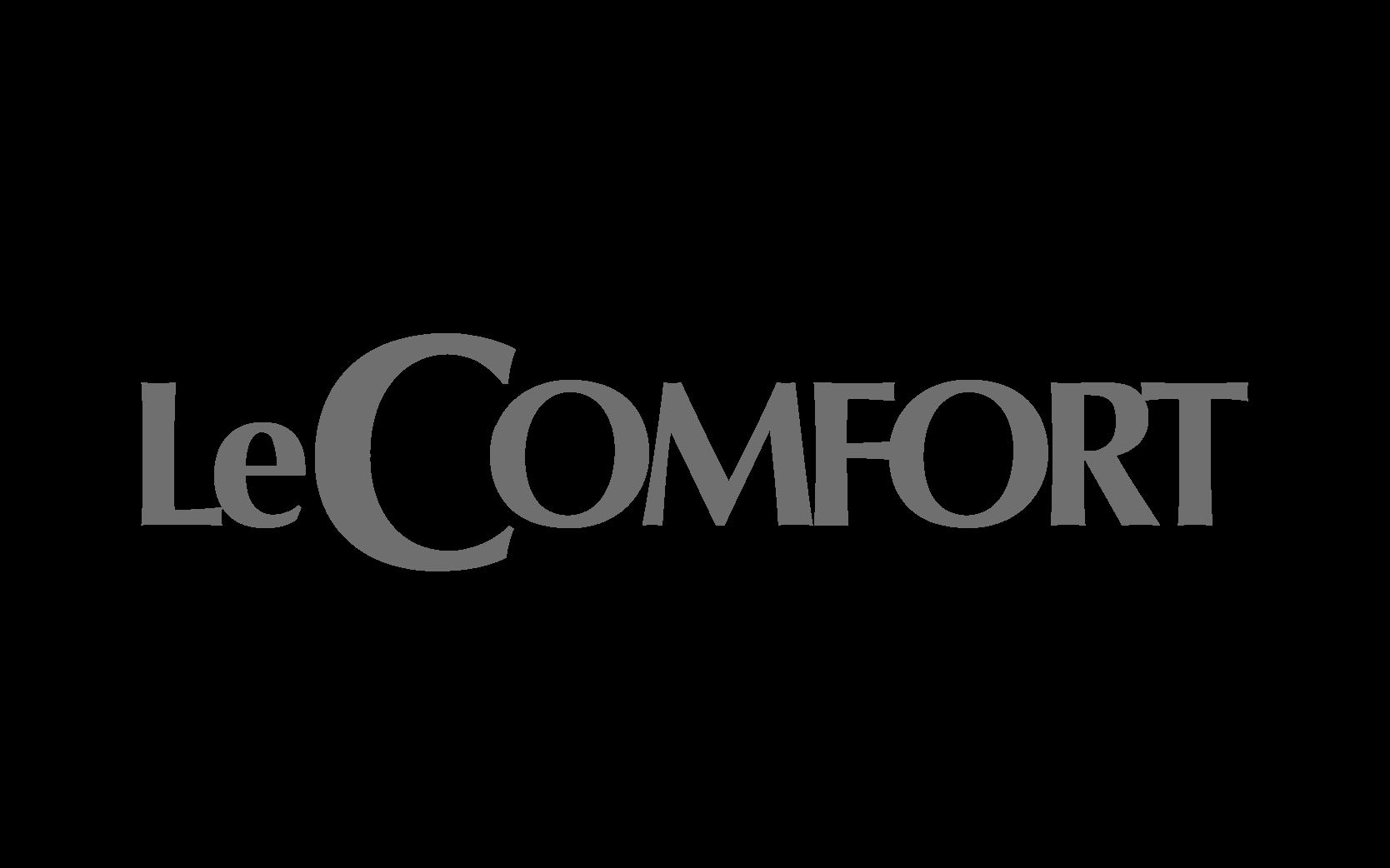 LeComfort